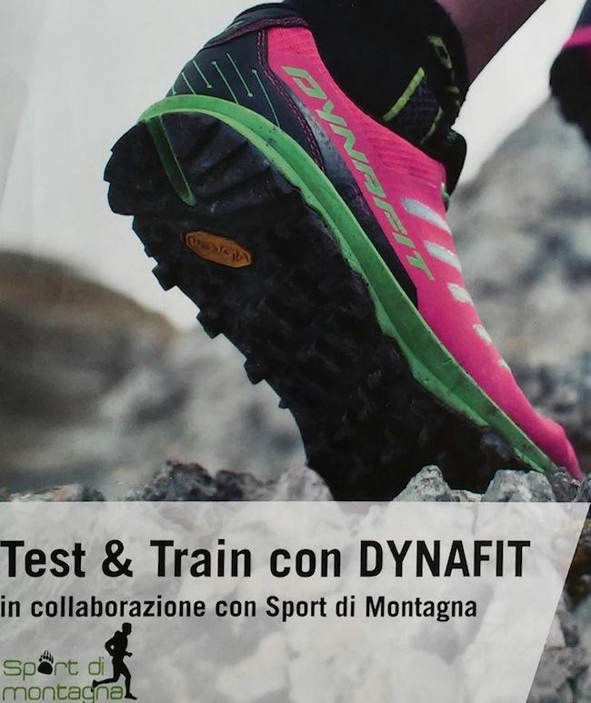 test dynafit9