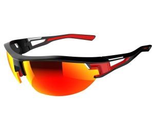 occhiali running