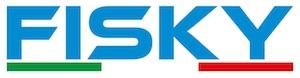 logo fisky300