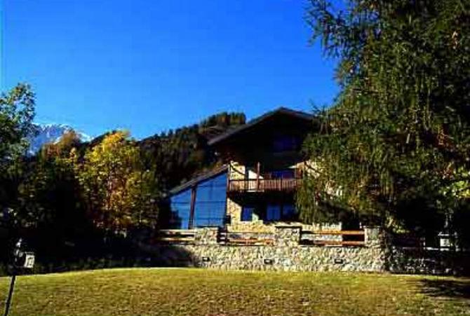 villa-cameron