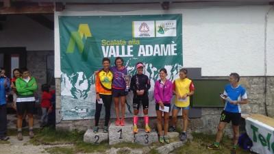 scalata_della_valle_adamè_podio_femminile_2