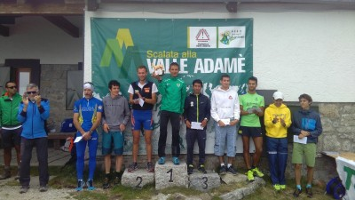 scalata_della_valle_adamè_podio_maschile