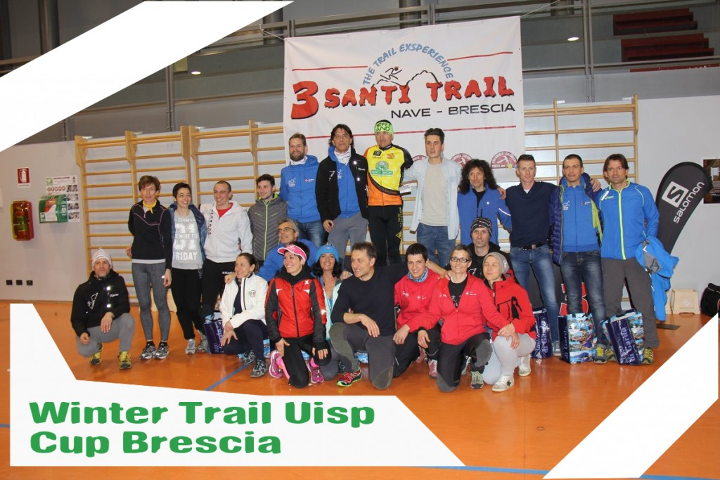 winter_trail_uisp_cup_brescia