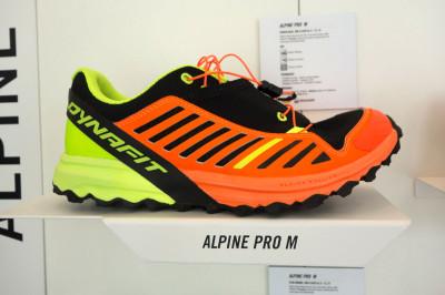 dynafit-alpine-pro-m
