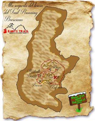 mappa_del_tesoro_trail_running