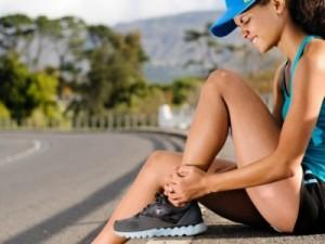 prevenire-infortuni-running
