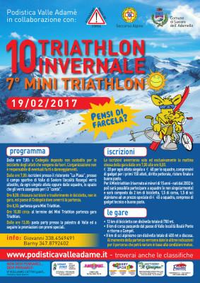 triathlon-2017_locandina_dic16