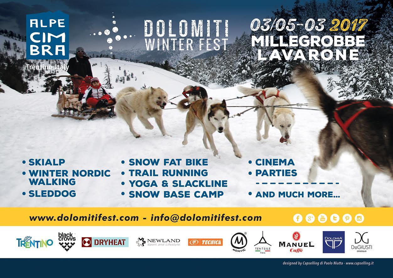 dolomiti winter trail-4