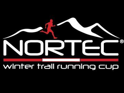 nortec winter trail