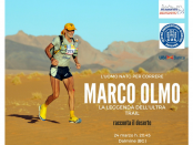 marco olmo