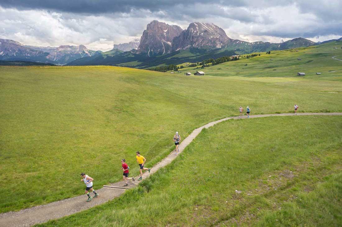 Mezza-Maratona-Alpe-di-Siusi