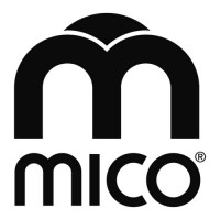 Mico Sport