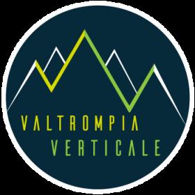 logo-valtrompia-verticale-01